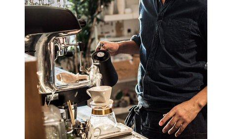 LIB COFFEE IMARI